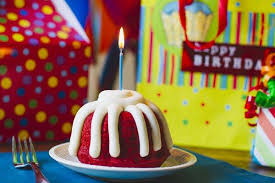 nothing bundt cakes bundttwoodlands twitter