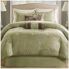 Madison Park Hanover 7 Piece Comforter Set Madison Park Bermuda Sage 7 Piece King Cal King Size Comforter