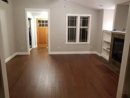 laminate or hardwood flooring which is better gallery before and after lumber liquidators