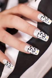 creative nail design 40 creative nail designs you must see voguex
