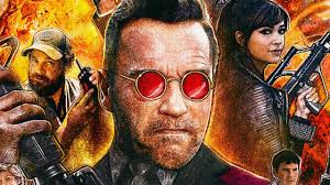 killing gunther review ign