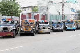 philippine jeep senate hearing on jeep modernization moved next week philippine