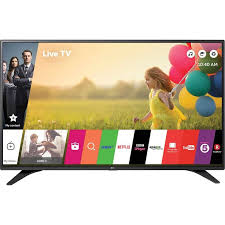 amazon seiki 50 inch tv black friday 62 best latest led tv reviews images on pinterest tv reviews