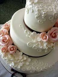 wedding cakes near me what wedding cake are you thinking of show me your pics
