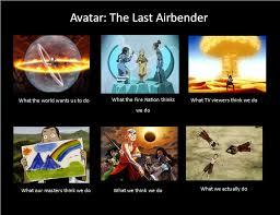 Avatar Memes - avatar meme by tophduck on deviantart