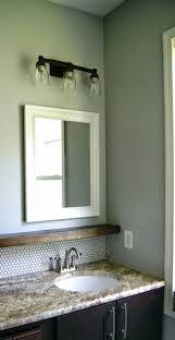 bathroom sink double sink bathroom ideas table top sink tiny