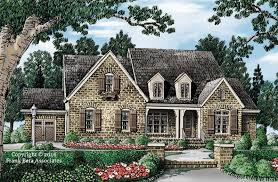 colonial house plans colonial house plans frank betz associates