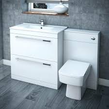affordable bathroom vanities u2013 tempus bolognaprozess fuer az com