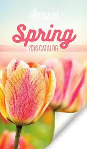 catalog spring 2016 by pentecostal herald issuu
