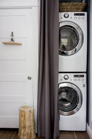 Bathroom Laundry Room Ideas by Laundry And Bathroom Combination Designs Extraordinary Home Design