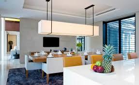 dining room lighting ideas dining room lighting ideas interior design ideas
