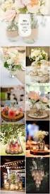 35 beautiful mason jars wedding decoration ideas you can copy