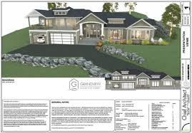 Grandview Homes Floor Plans by Shift In Plans U2013 Grandview Charity Build