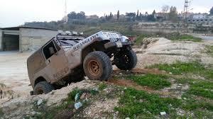 jeep 1989 lebanonoffroad com u2013 for sale jeep wrangler yj 1989