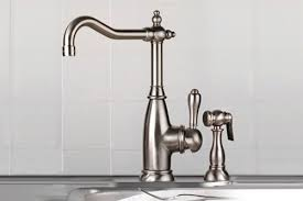 mico kitchen faucet mico designs kitchen faucet w w o spray