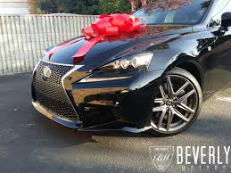used 2015 lexus is350 f sport for sale 100 ideas lexus is350 f sport lease on habat us