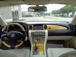 lexus coupe for sale houston tx 2002 lexus sc 430 for sale in houston tx stock 15259