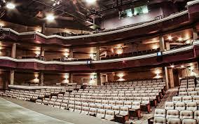 mountain home arkansas movie theaters arkansas repertory theatre the rep