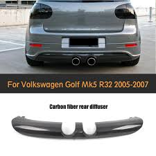compare prices on vw golf hatchback online shopping buy low price