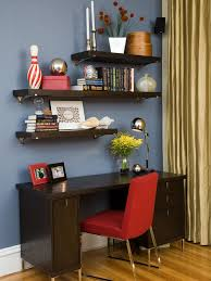 Staggered Bookshelves by Staggered Shelves Houzz