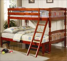 Bunk Bed With Mattresses Included Bedroom Magnificent Target Bunk Beds Twin Over Twin Metal Bunk