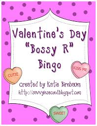 savvy in second valentine u0027s day literacy centers and a sale
