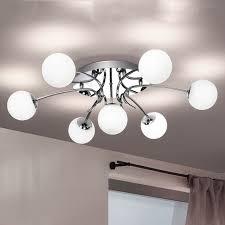 bedroom ceiling lighting the best 100 bedroom ceiling lighting image collections nickbarron