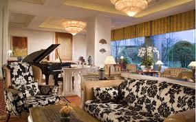 home interior consultant home interiors consultant home interior decorating ideas