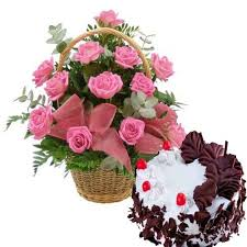 florists online send birthday flowers and cakes online at ludhiana florist