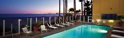 1900 ocean beach club apartments in long beach ca