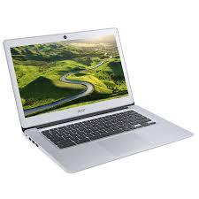 G Stige B Otische Günstige Vorführware Acer Chromebook 14 Cb3 431 C6ud Celeron 4x 1