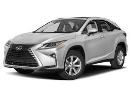 lexus usa for sale new 2017 lexus rx 350 350 for sale in east hartford ct