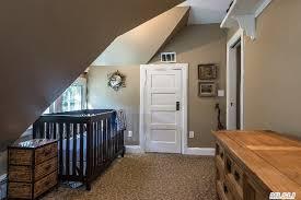 ben u0027s room lenox tan walls benjamin moore hc color our house