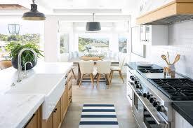 white kitchen cabinets soapstone countertops 14 soapstone countertops to inspire your kitchen design
