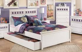 Boys Bedroom Furniture Fallacious Fallacious - Ashley furniture kids beds