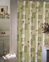 waverly toile curtains waverly wellington toile shower curtain