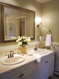 bathroom design magnificent small bathroom storage ideas
