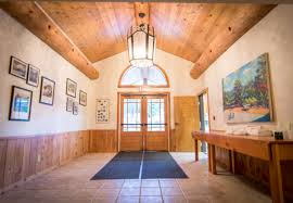 mrs wilkes dining room savannah cedar bathroom vanities custom wood furniture productions haammss