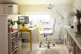 am駭ager bureau de travail espace bureau un aménagement optimal pour un travail efficace