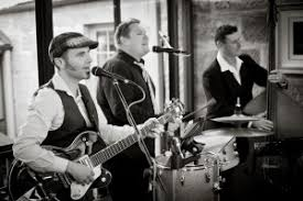 sydney wedding band sydney funk collective sydney s best party band for weddings and