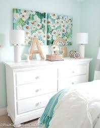 Master Bedroom Dresser Decor Bedroom Dresser Decor How To Style A Bedroom Master