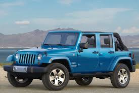 rubicon jeep blue 2010 jeep wrangler unlimited sport rhd market value what u0027s my