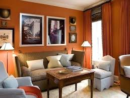 best family rooms burnt orange paint color living room best family rooms design burnt