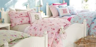 pottery barn girl room ideas pottery barn kids bedroom ideas internetunblock us