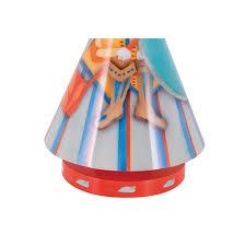 luminaire chambre garcon luminaire chambre garçon le botté millumine