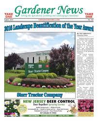 gardener news august 2016 by gardener news issuu