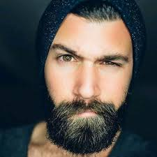 865 best beard images on pinterest beards dog and drawing