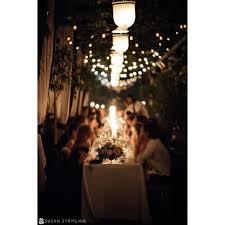susan stripling photography wedding at the gramercy park hotel