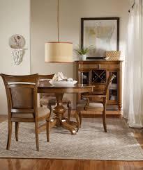 Hooker Furniture Dining Room Hooker Furniture Windward Entertainment Console With Raffia Door