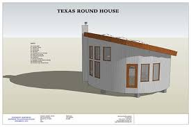 house plans to build 20 free diy tiny house plans to help you live the small